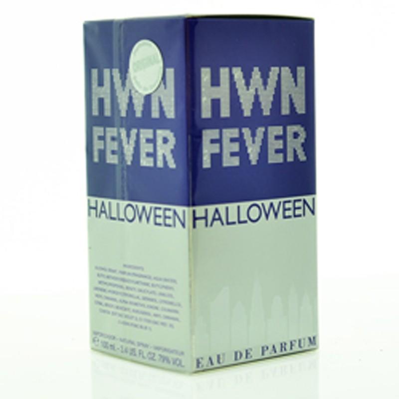 Halloween Fever, Jesus del Pozo 100 ml. Loading zoom