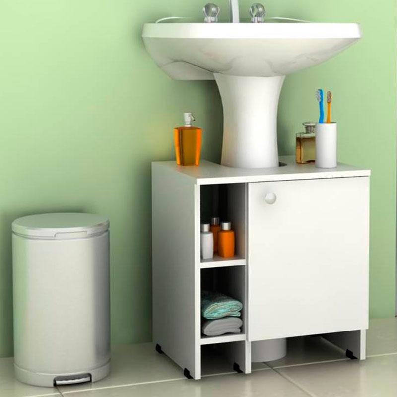 Mueble optimizador de ba o tienda online - Mueble de bano online ...
