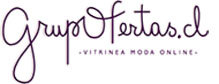 GrupOfertas, zapatos de mujer en nuetra tienda online