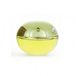Perfume Donna Karan- Be Delicius 100 ml