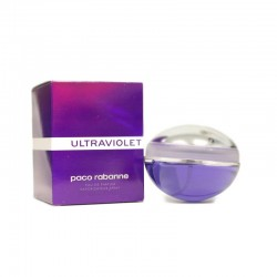 Paco Rabanne - Ultraviolet 80 ml