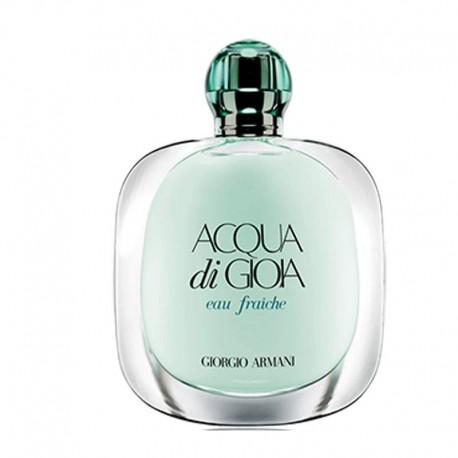 Giorgio Armani Acqua di gio , perfume
