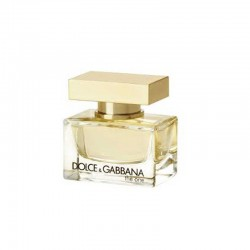 Dolce Gabbana The one, para mujeres