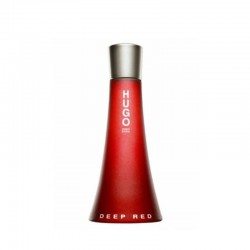 Deep Red de Hugo Boss 90 ml