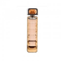 Boss Orange de Hugo Boss 75 ml