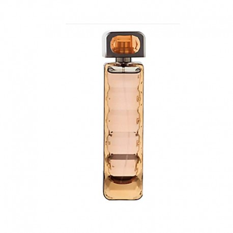 Boss Orange Eau de Parfum de Hugo Boss