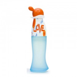 Moschino - Love Love 100 ml
