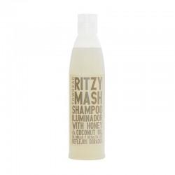 Shampoo iluminador