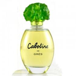 Perfume Cabotine- Gres 100 ml