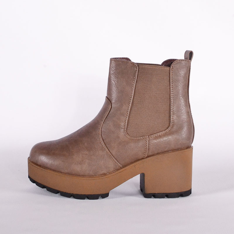 1aa02a6d46d Botines mujer online. Loading zoom