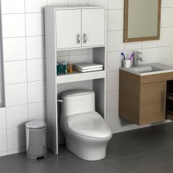 Mueble de baño mejora espacios