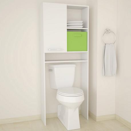 Mueble de baño optimizador