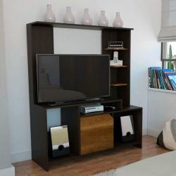 Estante porta tv